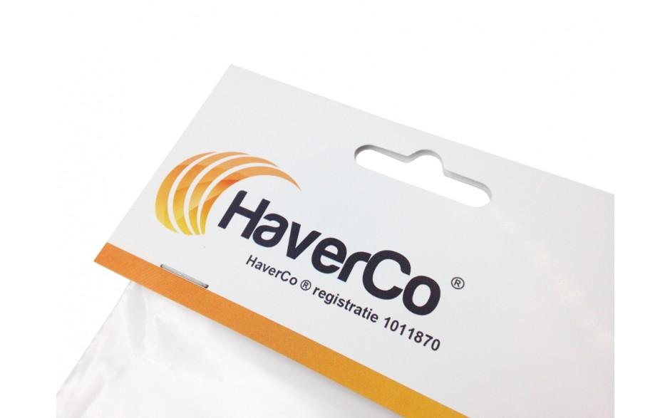 Oplader 12V/24V sigarettenaansteker 5V 1.5A voor navigatiesysteem