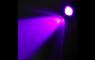 UV zaklamp LED UV-licht / Ultra Violet / 800 lumen / HaverCo