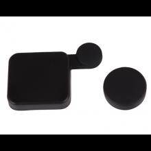 Lenskap lensbescherming lensdop voor GoPro Hero 3/3+/4