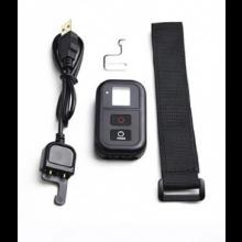 WiFi afstandsbediening voor GoPro actioncam Hero 3 3+ 4