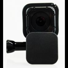 Lens bescherming voor GoPro Session 4 en 5 / Lens cover