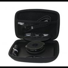 Tas bescherming Hard Case houder voor TomTom navigatiesystemen t/m 4.3 inch