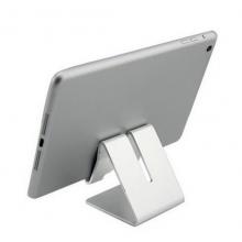 Telefoonhouder Tablethouder Universele standaard voor mobiele telefoon en tablet / HaverCo