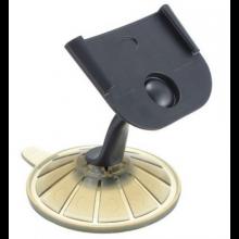 Zuignap houder voor TomTom One V2 V3 2nd 3rd Edition / Raamhouder navigatiesysteem
