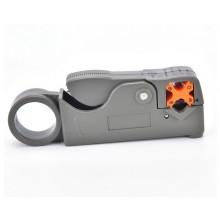 Coax kabel stripper snijder Coax-kabel cutter / HaverCo