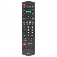 Afstandsbediening voor Panasonic TV N2QAYB000572 N2QAYB000487 EUR76280 televisie / HaverCo