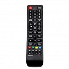 Afstandsbediening voor Samsung TV AA59-00602A AA59-00666A AA59-00741A AA59-00496A / HaverCo