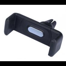 Telefoonhouder voor in de auto / Klikt op een ventilatierooster Telefoon houder / HaverCo