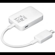 MHL 2.0 Micro USB naar HDMI adapter voor Samsung telefoons / HaverCo