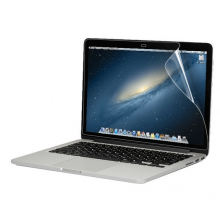Screenprotector voor Apple MacBook 12 inch Retina / Display bescherming