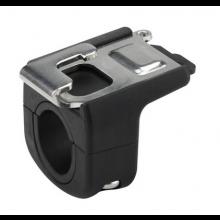 Remote Control houder bevestiging voor op stuur/pole Buckle voor GoPro camera afstandsbediening / HaverCo
