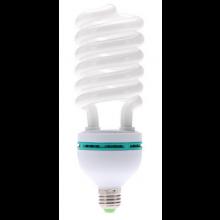 Fotolamp HaverCo met E27 fitting / 150W 5500K / Fotostudio lamp Daglicht lamp