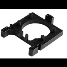 Koplamp fitting adapters H7 voor Ford Focus / HaverCo