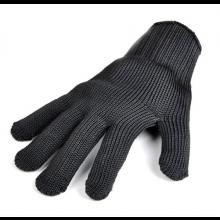 Kevlar handschoenen tegen snijden 100% Kevlar anti snijwonden / HaverCo