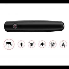 Muggenbeet pen Insectenbeet pijn verlichting Jeuk verlichten Muggenpen Muggensteek behandelen / HaverCo