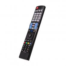 Afstandsbediening voor LG AKB73756502 AKB73756504 AKB73756510 AKB73615303 32LM620T televisie / HaverCo