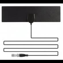 DVB-T2 antenne met COAX aansluiting ondersteunt 1080P resolutie / HaverCo