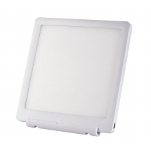 Daglicht lamp 6000-6500k vitamine D stimulatie 10.000 lumen met USB aansluiting / HaverCo