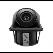Achteruitrijcamera compact 170 graden beeld met aansluitkabel 648x480 pixels / HaverCo