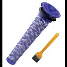 Vervangingsfilter voor Dyson stofzuigers filter Series DC58 DC59 DC61 DC62 V6 V7 V8 / HaverCo