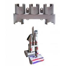 Houder voor Dyson V7 V8 V10 stofzuiger onderdelen Muurhouder / HaverCo