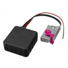 Bluetooth Module Adapter kabel voor Audi A3 A4 A6 A8 TT R8 met RNS-E / HaverCo