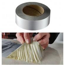 Powertape Waterdicht waterproof Duct tape super reparatie plakband Butyl tape 300cm Power tape / HaverCo