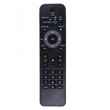 Afstandsbediening voor Philips TV RM-670C televisie / HaverCo